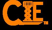 Converse Industrial Equipment Rental Sales Logo